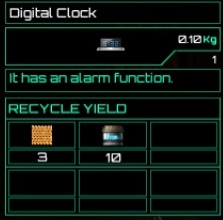 File:Digital Clock.jpg