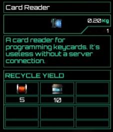 File:Card Reader.jpg