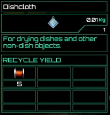 File:Dishcloth.jpg