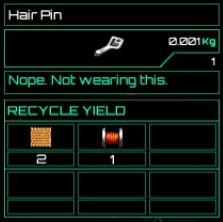File:Hair Pin.jpg