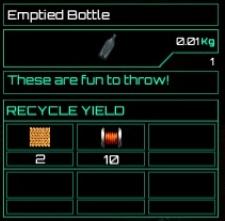 File:Emptied Bottle.jpg