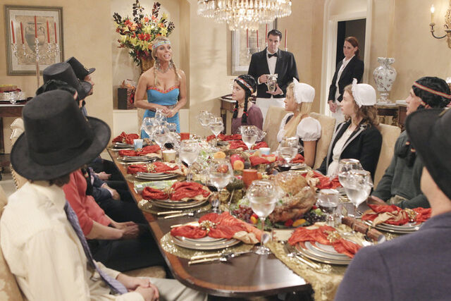 File:Thanksgiving at the Royce's.jpg