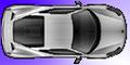 Thumbnail for version as of 11:49, September 3, 2010