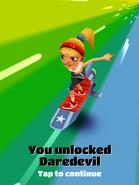 UnlockingDaredevil3