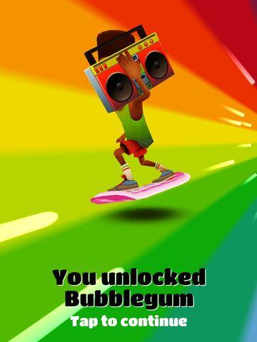 File:UnlockingBG3.jpg
