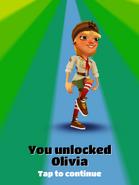 UnlockingOlivia3