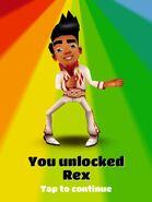 UnlockingRex3