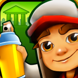 File:Subway Surfers Rome Icon.png