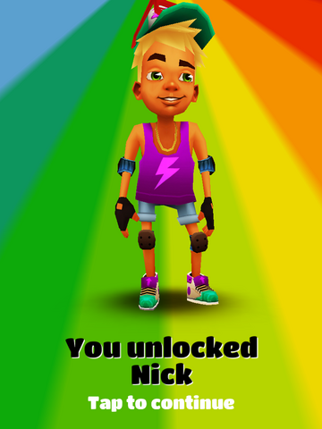 File:UnlockingNick1.PNG