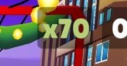 Multiplier+SB+2XM