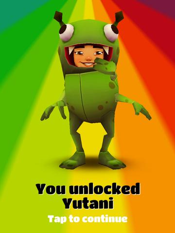 File:UnlockingYutani2.PNG