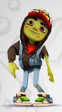 File:Zombie Jake.png