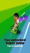 UnlockingSuperJump