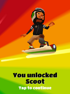 UnlockingScoot2