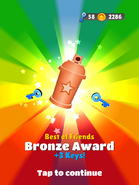 AwardBronze-BestofFriends