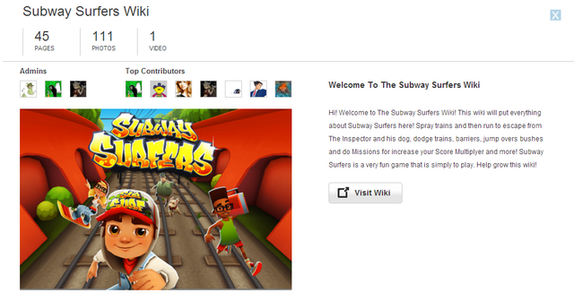 File:Subway Surfers Wiki On Wikia.png