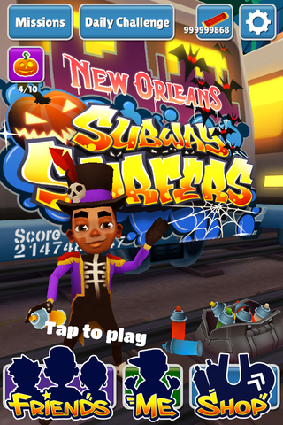 File:Subway Surfers New Orleans.png