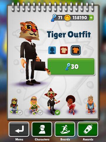File:TigerOutfit.jpg