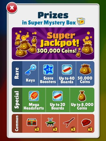 File:SuperMysteryBoxPrizes(New).jpg