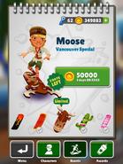 BuyingMoose