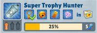 Trophy5-2