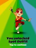 UnlockingSpotOutfit3