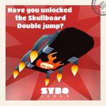 BoardUpgrade-SkullDoubleJump