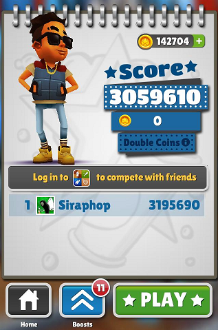 File:Can't Beat Highscore Again.png