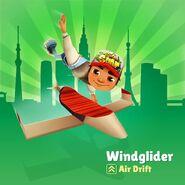 Tmp Windglider-1832189805
