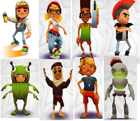 File:Subway Characters.png