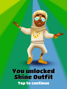 UnlockingShineOutfit4