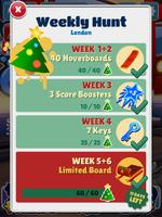 WeeklyHuntLondonComplete