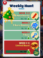 Thumbnail for version as of 12:13, December 28, 2013
