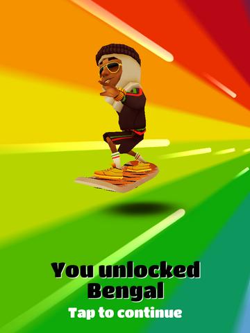 File:UnlockingBengal3.PNG