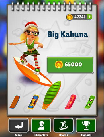 File:Big Kahuna Menu.png