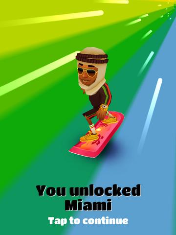 File:UnlockingMiami2.PNG