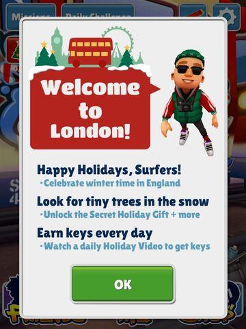 File:LondonWelcome.jpg