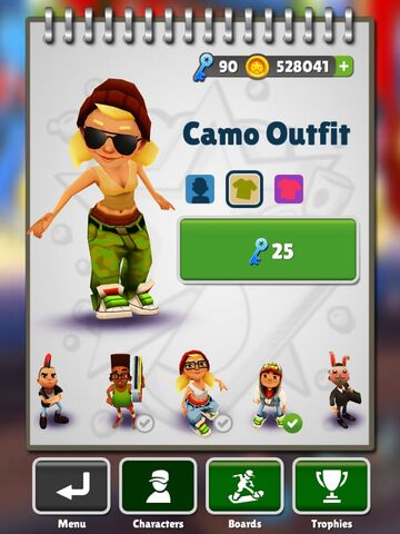 File:CamoOutfit.jpg