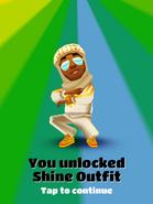 UnlockingShineOutfit2