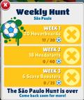 WeeklyHuntSaoPaulo-1