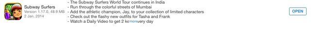 File:MumbaiAppStore.jpg