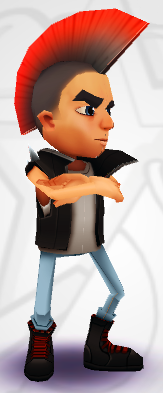 File:Spike.png