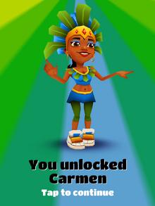 UnlockingCarmen1
