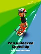 UnlockingSpecialPowerScoot-SpeedUp3