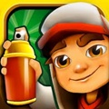 File:Subway Surfers.jpeg