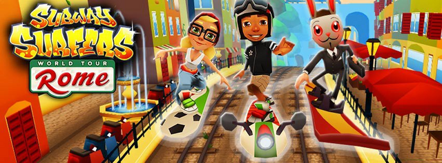 File:Subway Surfers Rome Pic.png