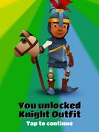 UnlockingKnightOutfit1