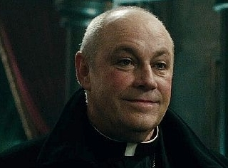 StepfatherBrothel