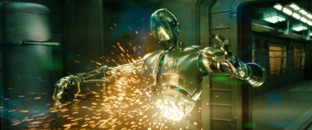 File:Robots04.jpg