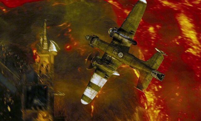 File:B-25lava.jpg